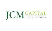 JCM Capital 200x120.jpg