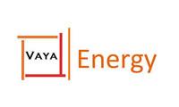 Vaya Energy 200x120.jpg