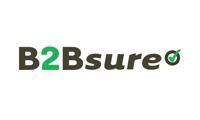 B2Bsure 200x120.jpg