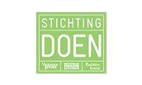 Stichting Doen 200x120.jpg