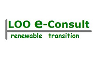 Loo e-consult 200x120.jpg