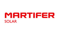 Martifer Solar 200x120.jpg