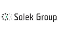 solek group 200x120.jpg