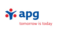 APG 200x120.jpg