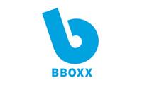 Bboxx 200x120.jpg