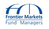 Frontier Markets 200x120.jpg