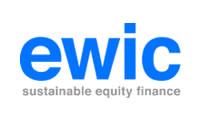 EWIC 200x120.jpg