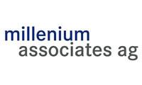 Millenium Associates 200x120.jpg