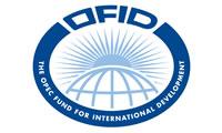 OFID 200x120.jpg