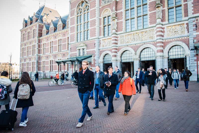 afdelingbeeld.nl_Solarplaza_feb16_218_1.jpg