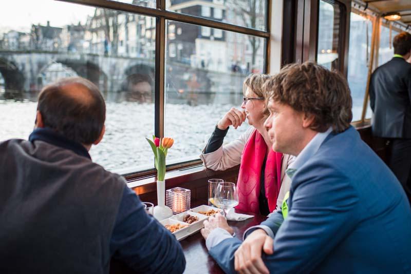 afdelingbeeld.nl_Solarplaza_feb16_226_1.jpg