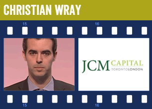 Christian Wray (F).png