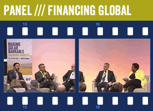 Panel Financing Global (F).png