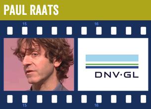 Paul Raats (F).png