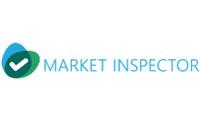 Market Inspector 200x120.jpg