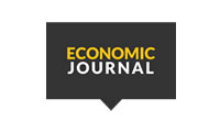 Economic Journal 200x120.jpg
