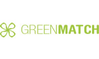 Greenmatch 200x120.jpg