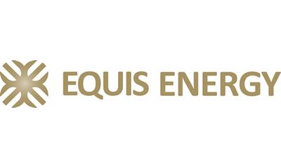 Equis Energy