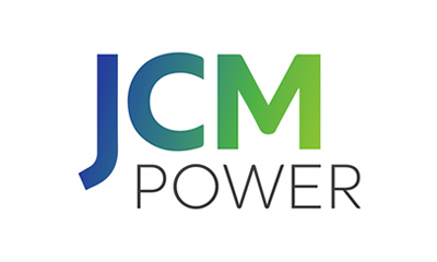JCM Power 400x240.jpg