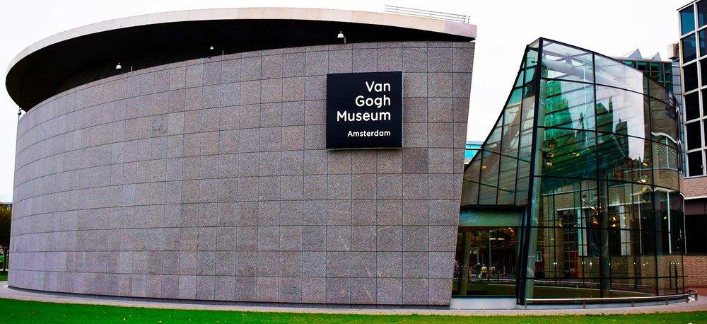 VAN GOGH MUSEUM-1508253097.jpg