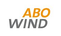 ABO Wind 200x120.jpg