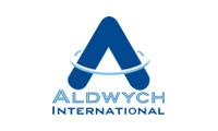 Aldwych International 200x120.jpg