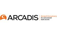 Arcadis 200x120.jpg
