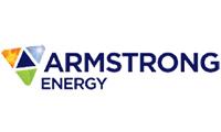 Armstrong Energy 200x120.jpg