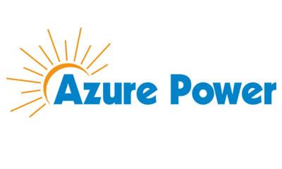 Azure Power 400x240.jpg