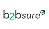 b2bsure (2) 200x120.jpg