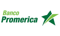 Banco Promerica 200x120.jpg