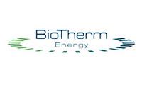 Biotherm Energy 200x120.jpg