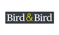 Bird & Bird 200x120.jpg