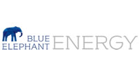 Blue Elephant Energy 200x120.jpg