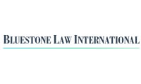 Bluestone Law 200x120.jpg