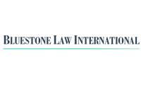 Bluestone Law 200x120.jpg