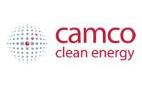 Camco Clean Energy 200x120.jpg