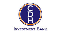 CDH Investment Bank 200x120.jpg