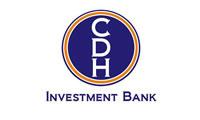 CDH Investment Bank 200x120.jpg