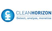Clean Horizon 200x120.jpg