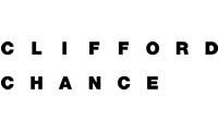 Clifford Chance 200x120.jpg
