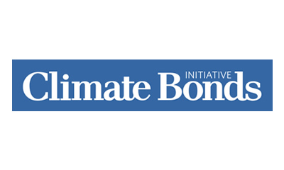 Climate Bonds Initiative 400x240.jpg