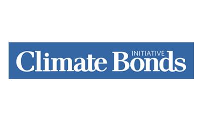 Climate Bonds Initiative 400x240.jpg