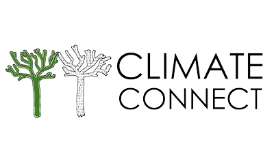 Climate Connect 400x240.jpg