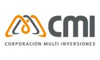 CMI 200x120.jpg