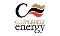 Copperbelt Energy 200x120.jpg