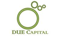 Due Capital 200x120.jpg