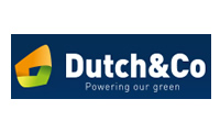 Dutch & Co 200x120.jpg