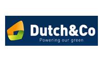 Dutch & Co 200x120.jpg