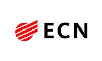 ECN.jpg